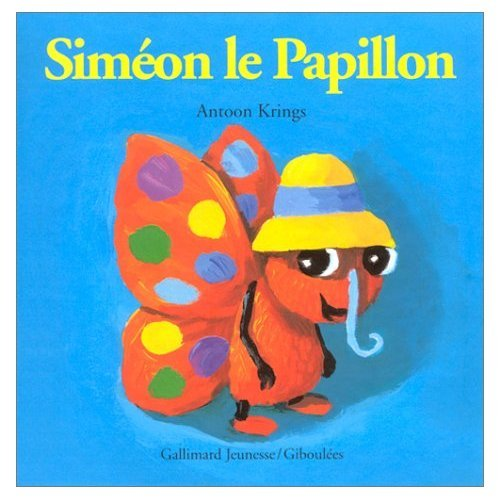 03simeonpapillon.jpg