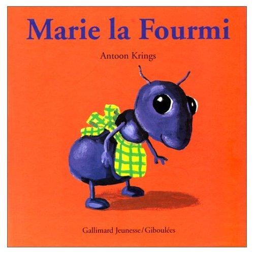 06mariefourmi.jpg