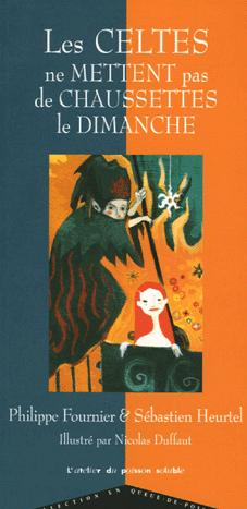 celteschaussettesdimanche.jpg