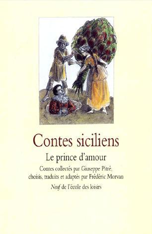 contessiciliens1.jpg