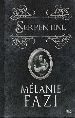 serpentine1.jpg