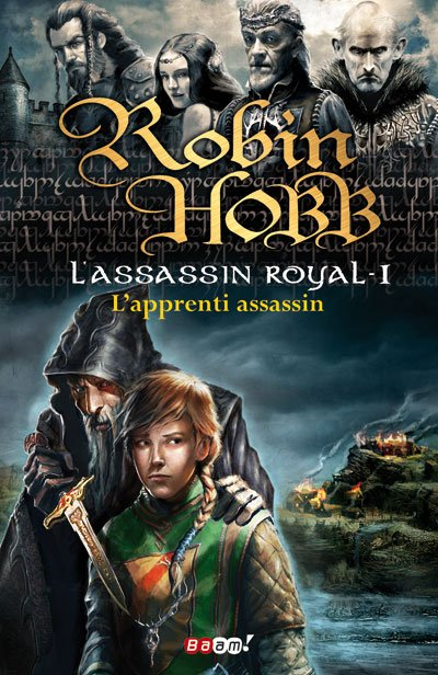 """L'Assassin Royal"" de Robin Hobb Assassinroyaljeunesse1"