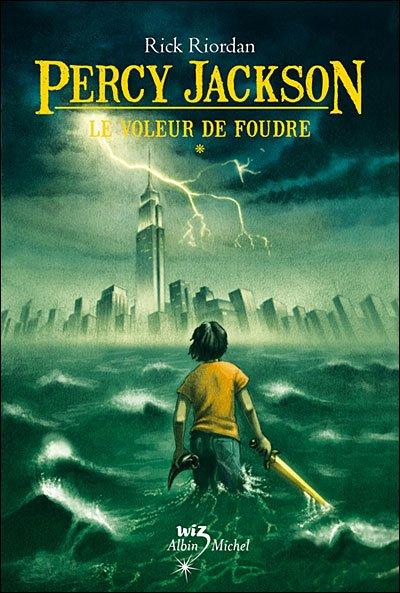 Les livres et vous Percyjackson01