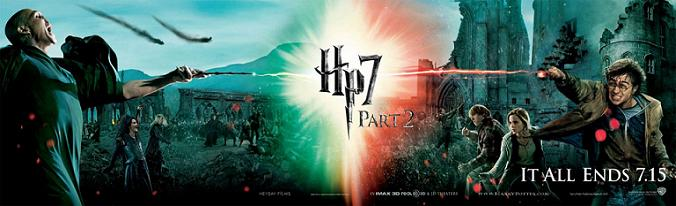 harrypotterandthedeathlyhallowspartiibannerus01.jpg