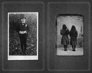 Miss-Peregrine-inside-02-300x239 Histoire dans Historique